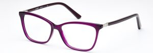 ca_va_cv25_c3_purple